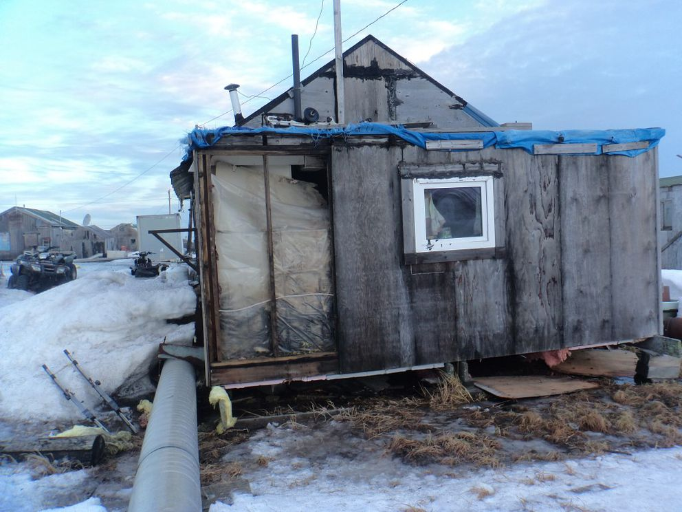 Personals in savoonga alaska Personals in savoonga alaska, Incall escorts salt lake city