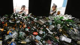 Curious Alaska: What really happens to our recyclables?