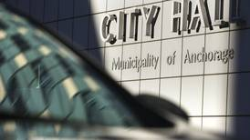 Anchorage Assembly asks mayor to require masks in city buildings; Bronson says he will not