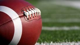 Week 5 high school football scores