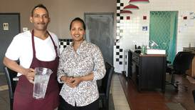 Open & Shut: Anchorage gets an Ethiopian restaurant; Korean barbecue spot opens in Wasilla