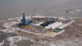 It's time to build an Alaska natural gas pipeline