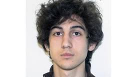 Supreme Court to consider restoring Boston Marathon bomber's death sentence