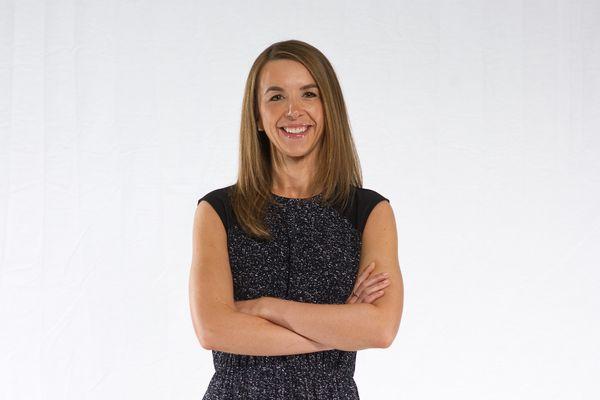 Alexa Tonkovich