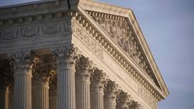 Supreme Court unanimously rules against permanent residency for immigrants in U.S. for humanitarian reasons