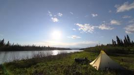 How to document your Alaska adventure