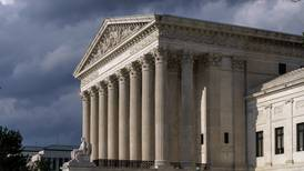 Affordable Care Act survives third challenge in Supreme Court