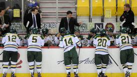 UAA stumbles in 3rd period in loss to No. 7 Minnesota State
