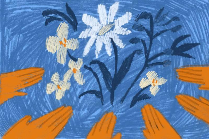 Giving voice to Alaska's unheard sexual assault survivors