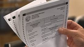 What can Alaska learn from New York City on ranked-choice voting?