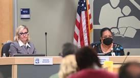 Anchorage School Board backs school district's plan to require masks
