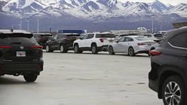 Curious Alaska: How is the national shortage of car rentals affecting Alaska?