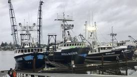 Factory trawler returns to Seattle after 85 crew members test positive for COVID-19