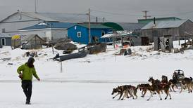 Jake Berkowitz: Choices to make for Iditarod leader Petit and those trying to catch him
