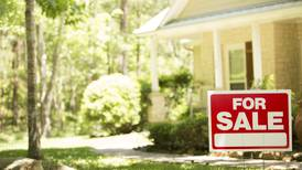 Selling your home this summer? Start building your curb appeal now.