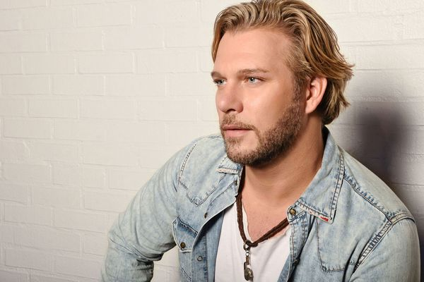 Country singer Craig Wayne Boyd will perform in Anchorage and Fairbanks this Friday and Saturday, Oct. 11-12, 2019 (Photo from Craig Wayne Boyd)