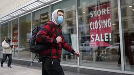 US economy showed strong growth in third quarter, but pandemic recovery is far from complete