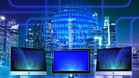 GCI stands by promise to keep free, open internet