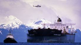 A new vision for Exxon Valdez oil spill recovery