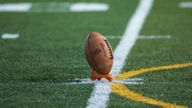 Lathrop Malemutes wallop Chugiak for another big football victory