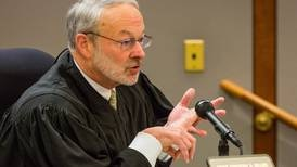 Judge orders some National Guard documents released