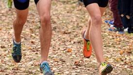 Runners from West Valley and Chugiak take home individual wins at Palmer Invitational