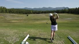 USGA to make its Alaska debut with 2022 women's amateur