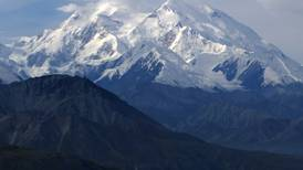 New account of the first ascent of Denali offers a window on our time