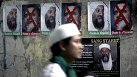 Five myths about Osama bin Laden