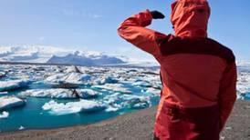 Arctic news round-up