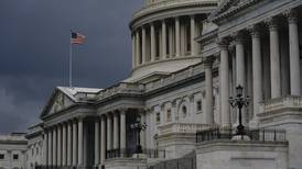 House, Senate on collision course over government funding as shutdown looms in nine days