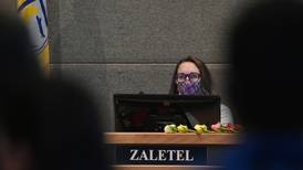 What to know about Tuesday's vote on whether to recall Midtown Anchorage Assembly member Meg Zaletel