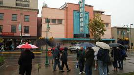 4th Ave. Theatre redevelopment fits with bold plan for Anchorage Downtown