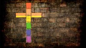 Religious freedom doesn't excuse discrimination
