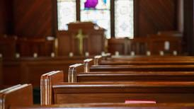 10 things I'd love to see churches address in 2017