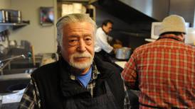 Devoted customers keep coming back to Oscar's Taco Grande