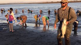 Alaska needs to update fisheries management