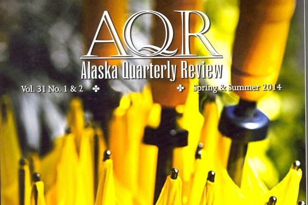 OPINION: After decades performing at the highest levels of its craft and attracting a steady stream of national accolades, Alaska Quarterly Review should not be considered as a possible cut in UAA's 2014 Prioritization Process.