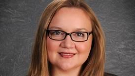 Alaska medical provider Southcentral Foundation appoints interim leader as CEO