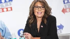 Curious Alaska: What's Sarah Palin up to these days?