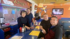 Anchorage restaurant workers and owners face uncertain future in the age of coronavirus