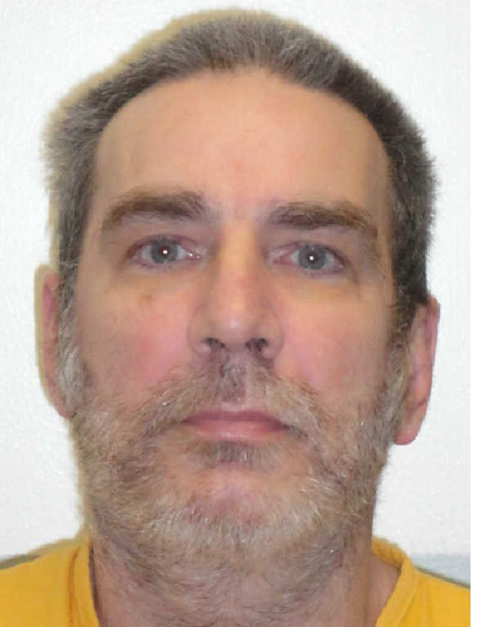 Brian Church escaped the Point MacKenzie Correctional Farm in April, Alaska State Troopers say.