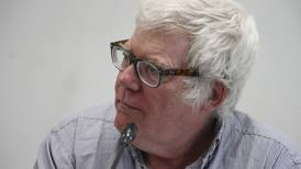 Chairman of Alaska marijuana board, a Dunleavy critic, to be replaced
