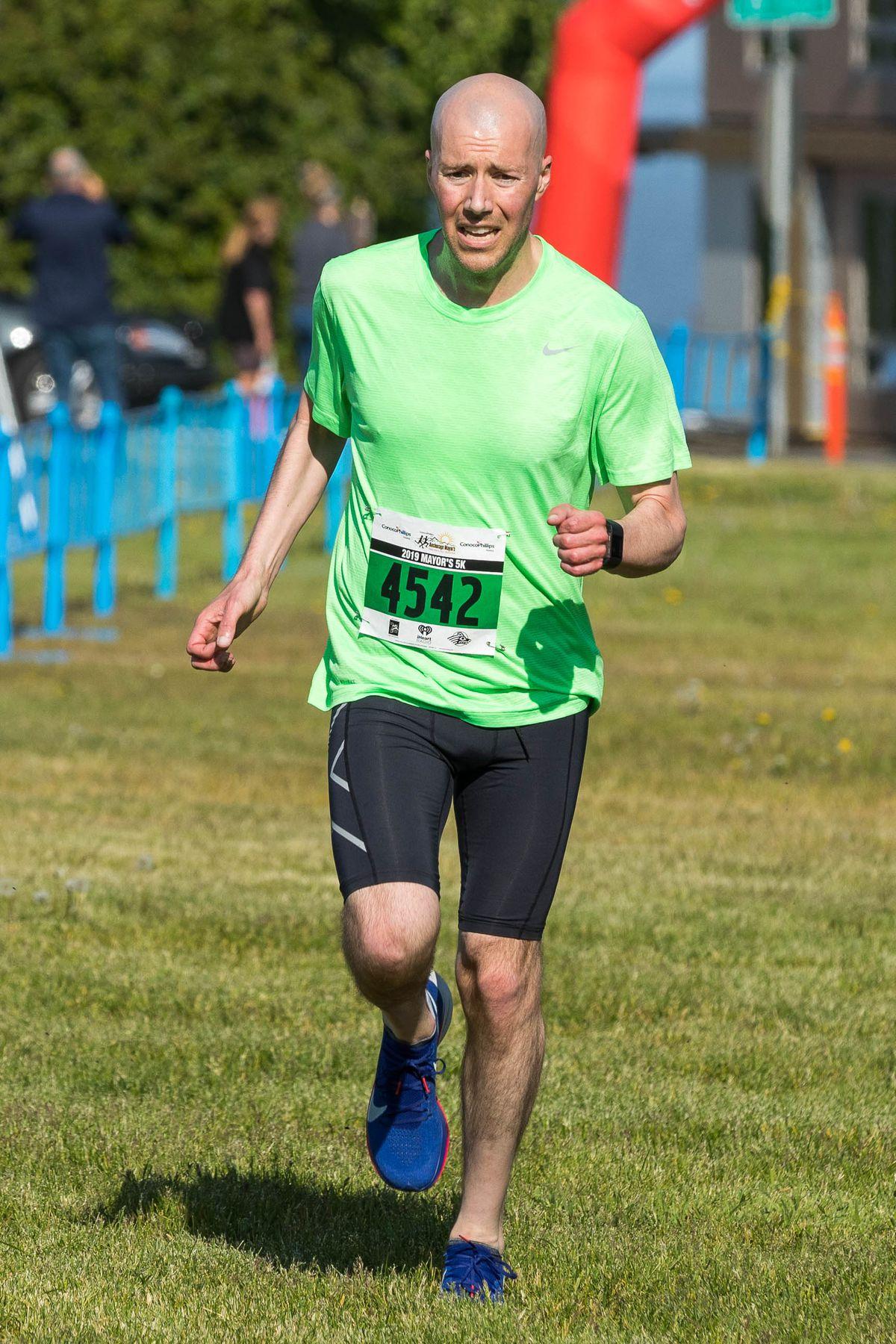 Caroline Kurgat smashes Mayor's half marathon record