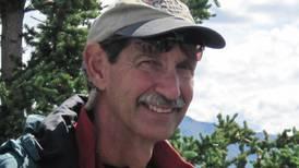 Former Alaska Writer Laureate Frank Soos dies in solo bicycle accident in Maine