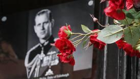 Prince Philip, husband of Queen Elizabeth II, dies just 2 months ahead of his 100th birthday