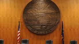 Alaska has just lost two legal champions