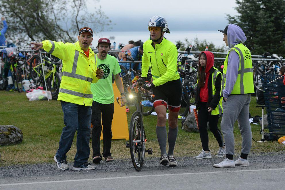 Triathlon Training & Blog News - Quartal II 2018