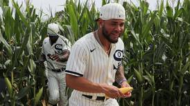 MLB built it and the fans came. But the sport's issues extend beyond a cornfield in Iowa.