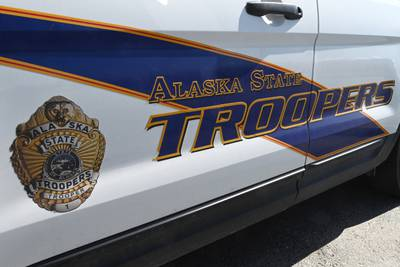 Law enforcement officers fired under Lower 48 COVID-19 vaccination rules are welcomed to Alaska